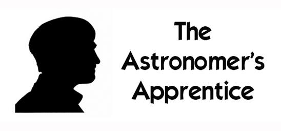 The Astronomer's Apprentice