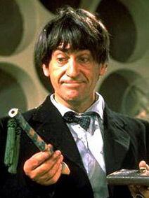 Doctor 2 2.jpg