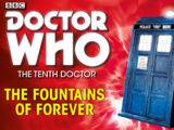 The Fountains of Forever