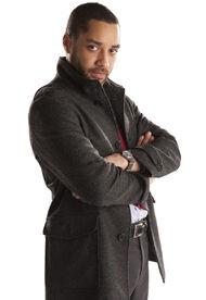 Doctor-who-samuel-anderson-danny.jpg