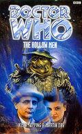 Hollow Men (Doctor Who).jpg