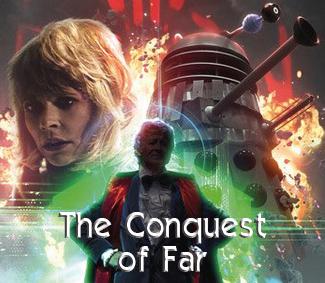 The Conquest of Far