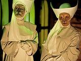 Schwestern der Vollkommenheit