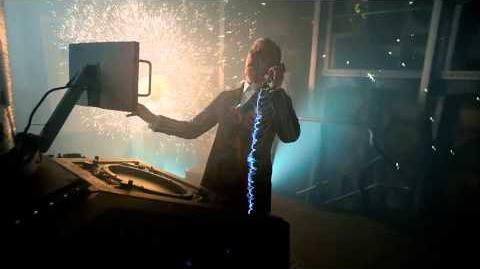 Doctor Who Staffel 34