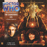 The darkening eye cover large.jpg