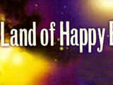 The Land of Happy Endings