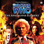 Apocalypse Element.jpg