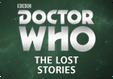 20141029155204dw-lost-stories logo medium logo medium.png