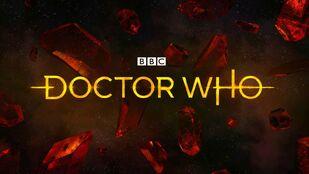Doctor-Who-2018.jpg