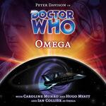 Dwmr047 omega 1417 cover large.jpg