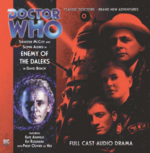 Enemy-of-the-daleks.jpg cover large.png