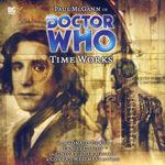 Dwmr080 timeworks 1417 cover large.jpg