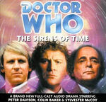 Sirens of time cover.jpg