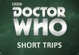 20141029155319dw-short-trips logo medium logo medium.png