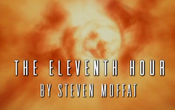 The Eleventh Hour (Inhaltsangabe)