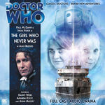 Dw103 the girl who never was - web - big cover large.jpg