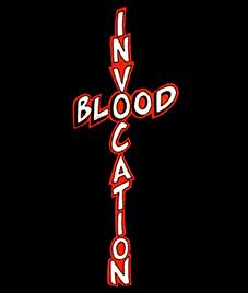 Blood Invocation