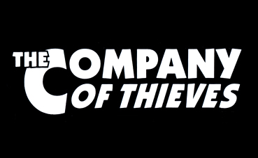 The Company of Thieves