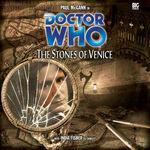 Stones of Venice.jpg