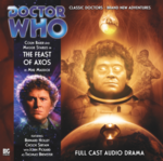 Feast-of-axos-the-cover.jpg cover large.png