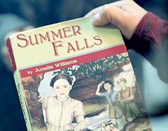 Summer falls.png