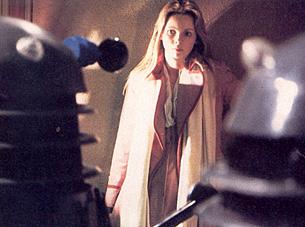 104 - Destiny of the Daleks
