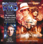 Demons-of-red-lodge-the-cover.jpg cover large.png