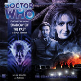 20120327133632409-shadowofthepast cover large.jpg