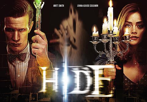 257 - Hide