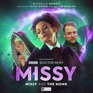 Missy audio 3