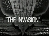 046 - The Invasion