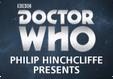 20141030084945hinchcliffe-button logo medium logo medium.png