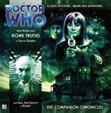Hometruthscover cover large.jpg