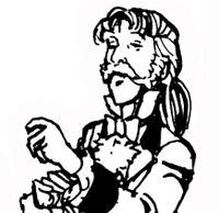 Kane comic.jpg