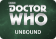Dw-unbound logo medium logo medium.png