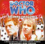Phantasmagoria (Doctor Who).jpg