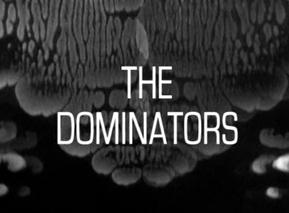 044 - The Dominators