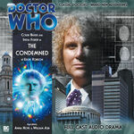 Dw105 the condemned - web - big cover large.jpg