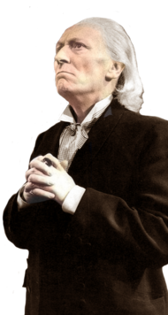 First Doctor colour-0.png