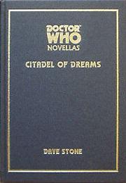 Citadel of Dreams