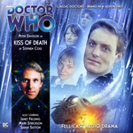Kiss-of-death-cover.jpg cover large.png