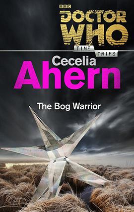 The Bog Warrior