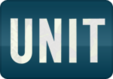 Unit logo medium.png