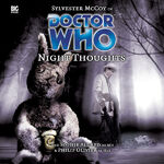 Dwmr079 nightthoughts 1417 cover large.jpg
