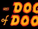 The Dogs of Doom