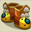 Levitrof Boots
