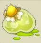 Blop Pudding