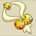 Hairsh Amulet