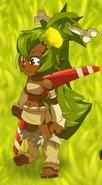 Emeralda (NPC)