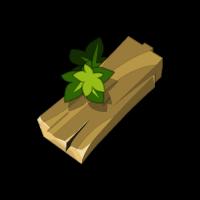Bombu Plank